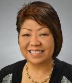 Lois-Asato