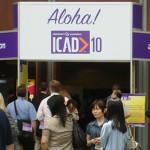 photo of alz-icad-2010-sign-delegates