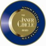 inner-circle-award-2010-150x153-logo