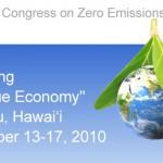 zero-emissions-640x350-logo
