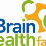 brain health fair