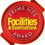 prime-site-logo