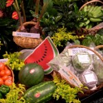 The 2012 Hawai`i Agricultural Conference will be at the Hawai`i Convention Center September 20-21, 2012.