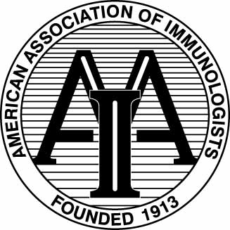 american association of immunologists aai begins their annual meeting