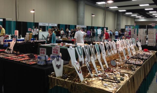 sweet adelines international harmony bazaar