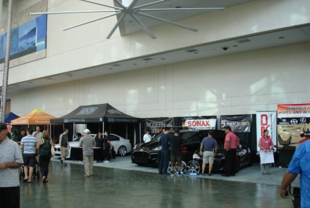 first-hawaiian-auto-show