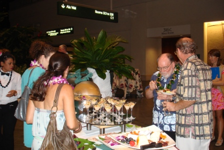iucn-hawaii-convention-center