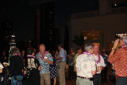 iucn-hawaii-welcome