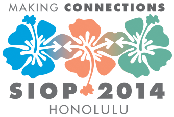 Workplace Psychologists To Meet In Hawai`i This Week
