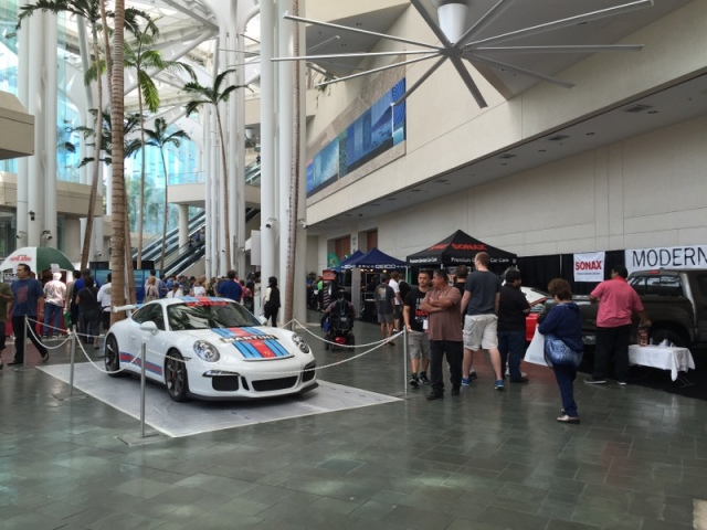 First-Hawaiian-International-Auto-Show-2015