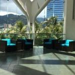 New-HCC-Furniture