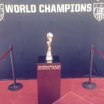 FIFA-Women's-World-Cup-2015-Winner's-Trophy