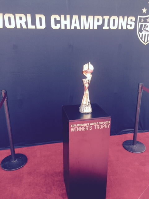 FIFA-Women's-World-Cup-2015-Winner's-Trophy