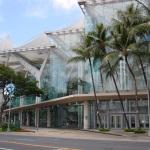 Hawaii-Convention-Center