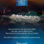 Save-the-Date-June-2016-Sunset-Mele
