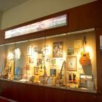 Kī Hō'alu: Honoring The Hawaiian Slack Key Guitar Tradition