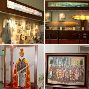 3-New-Cultural-Artworks-at-HCC