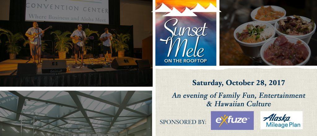 Hawaii Convention Center Blog The Spirit Of Hoʻokipa