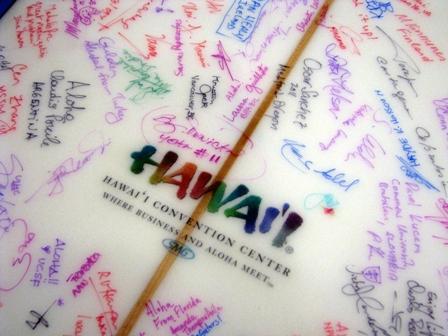 neurology | Hawaii Convention Center BlogHawaii Convention