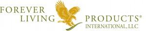 Feathered Eagle-PMS