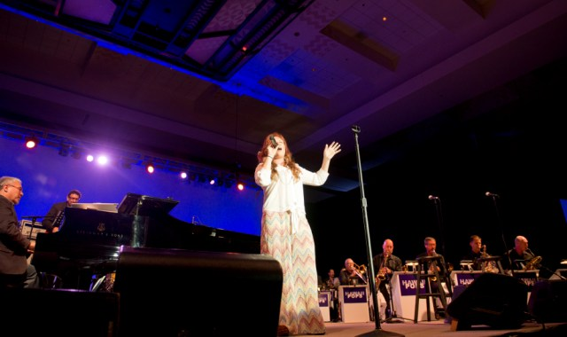 hawaii pops at the hawaii convention center