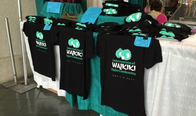waik-hula-conf2