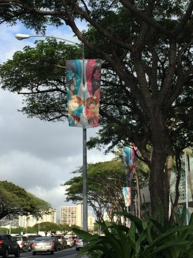 Kawaii-Kon-2016-banners