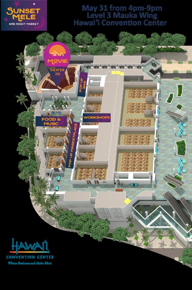 Entertainment   Hawaii Convention Center Blog